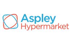 Aspley Hypermarket