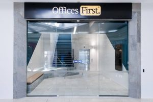 offices-first-1