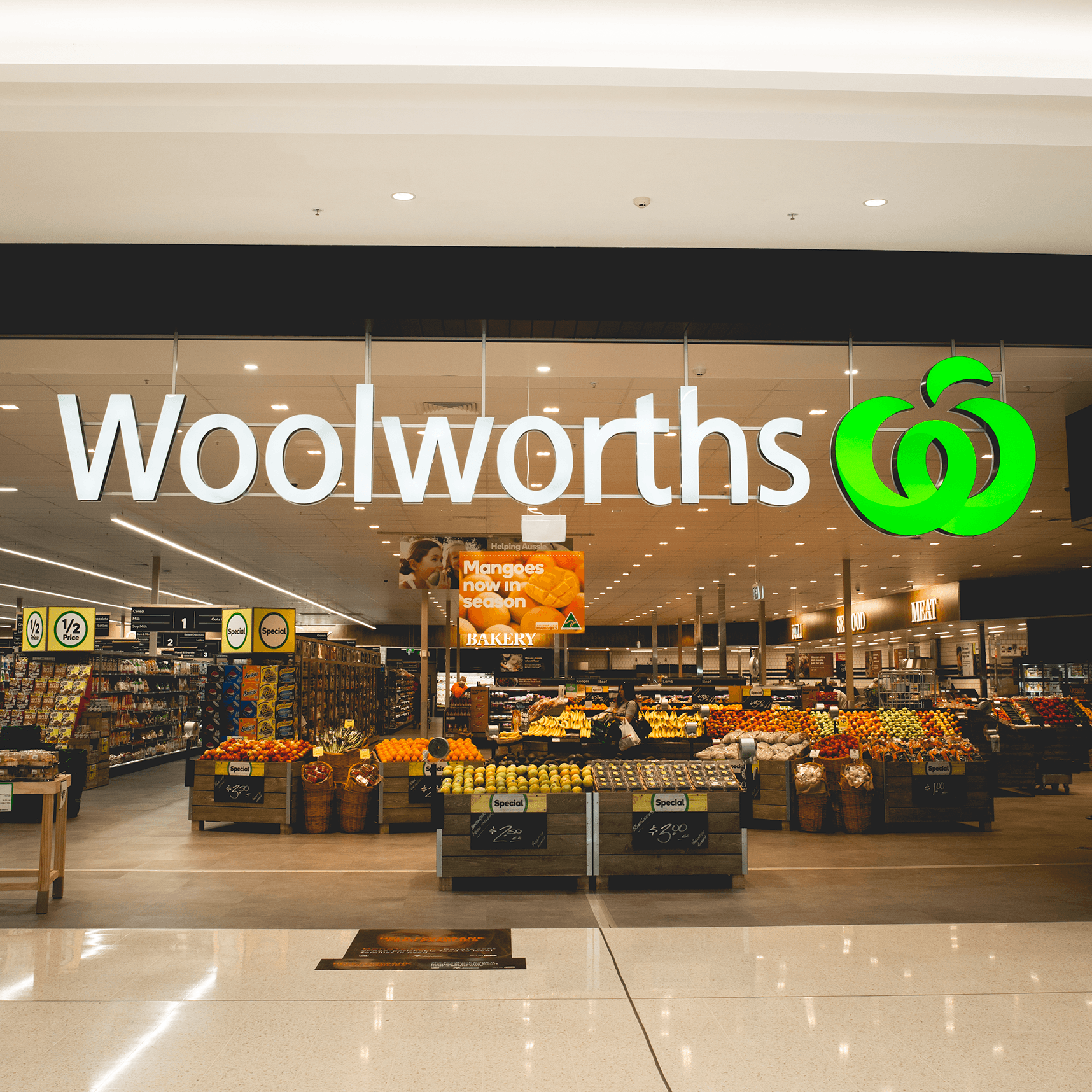 woolworths - photo #22